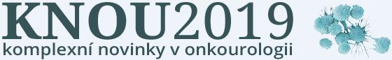 KNOU 2019