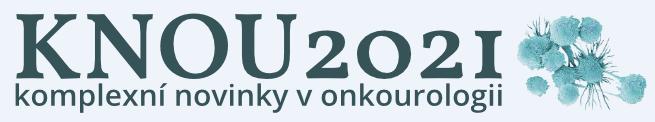 KNOU 2021